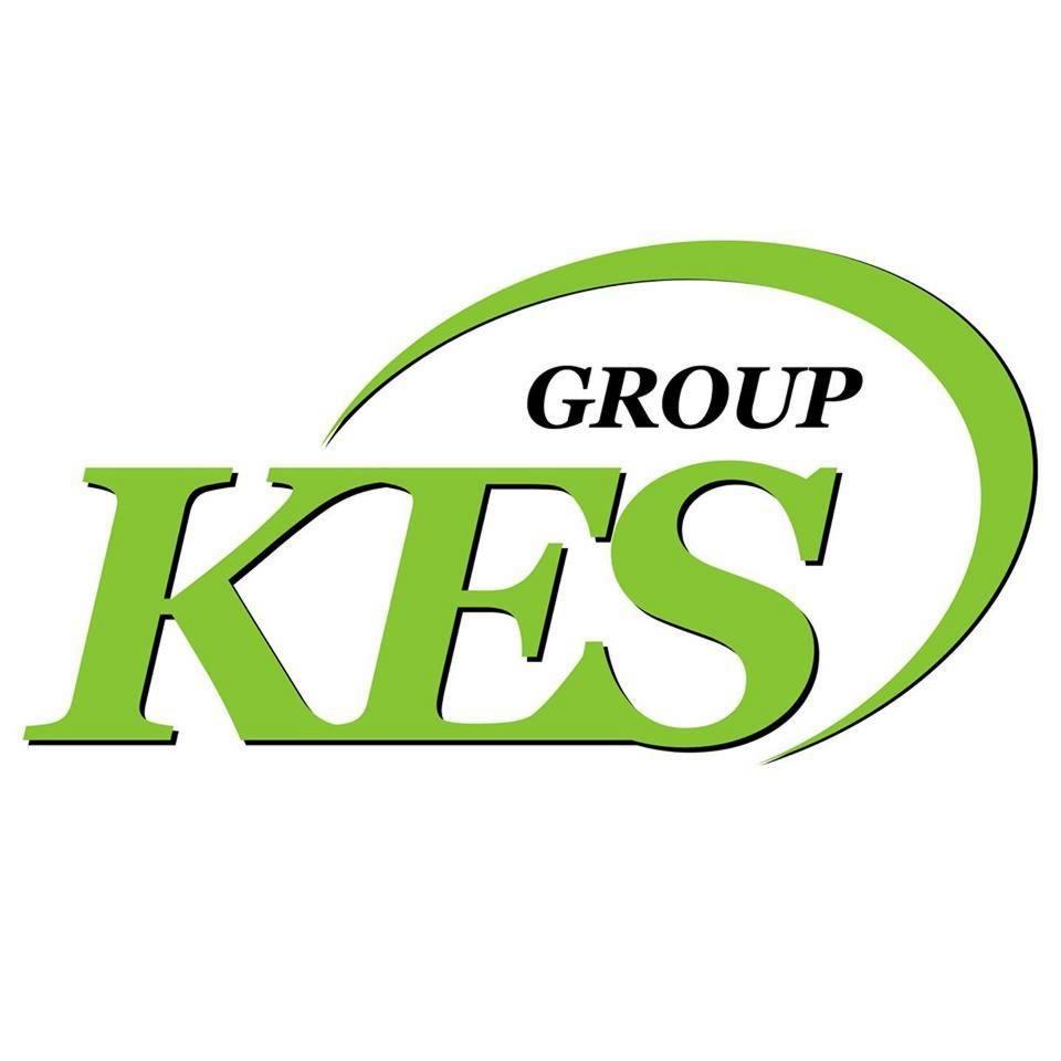 KES Group Ltd