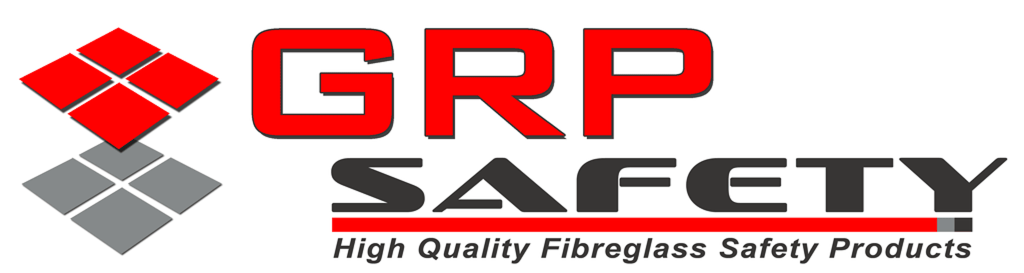 GRP Safety Limited