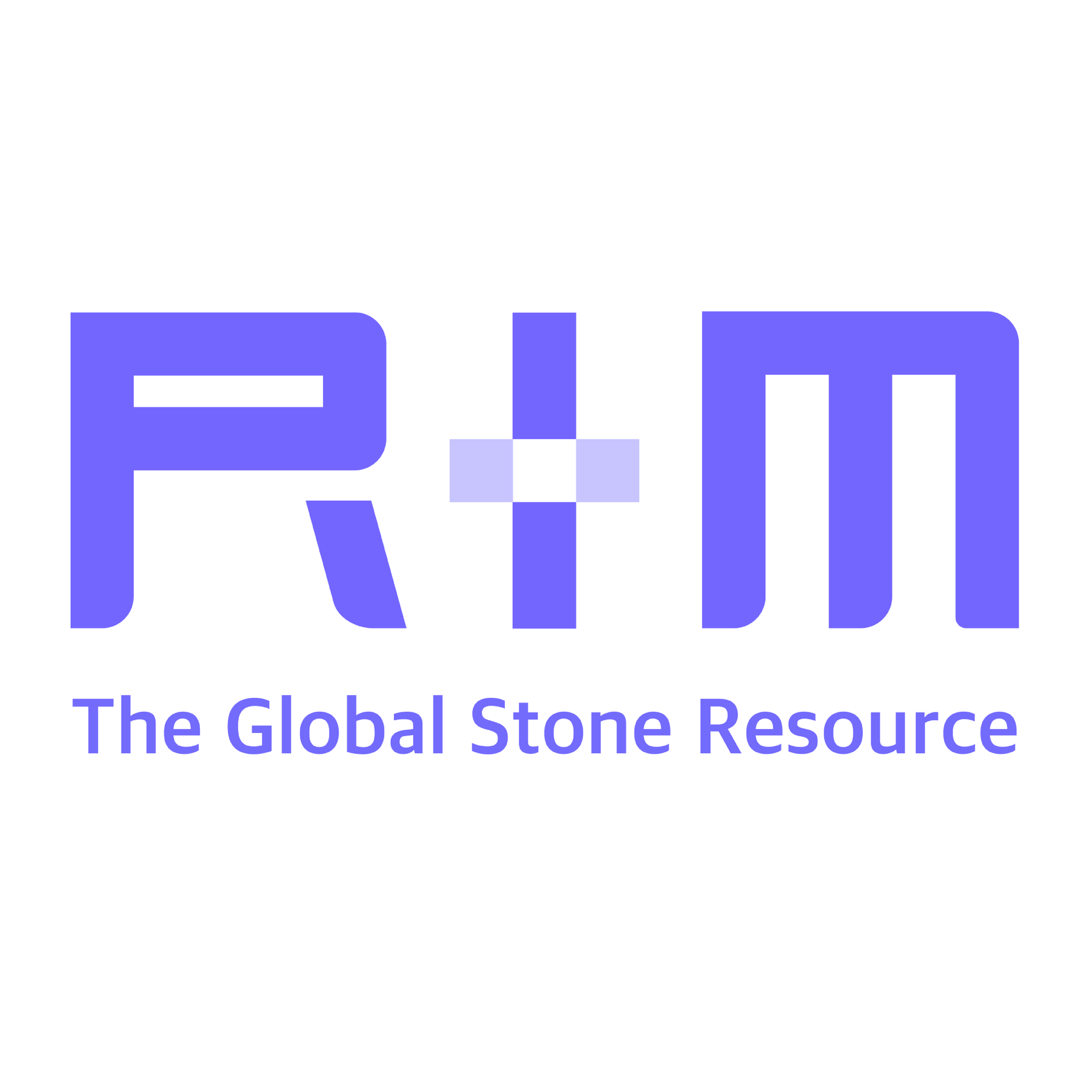 Xiamen R&M International stone