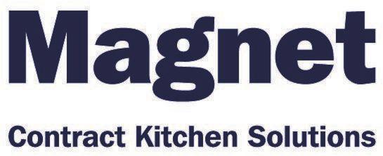 Magnet Limited