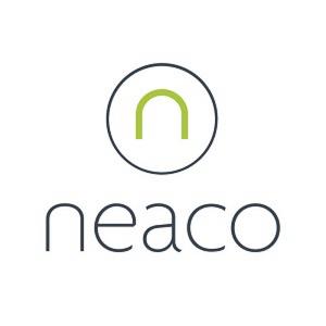 NEACO Ltd