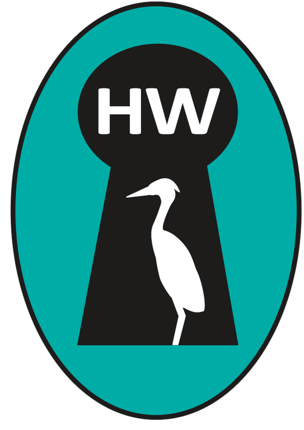 Heron Way Consultants Ltd