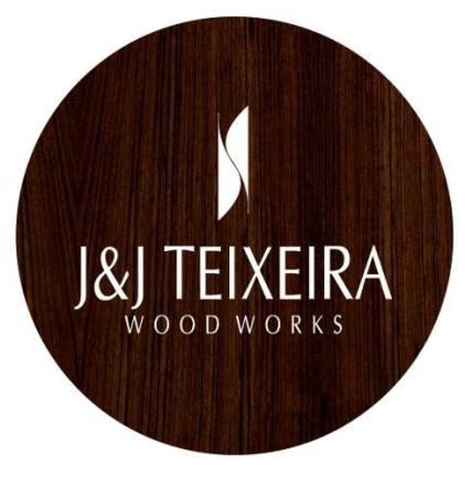 J&J Teixeira SA