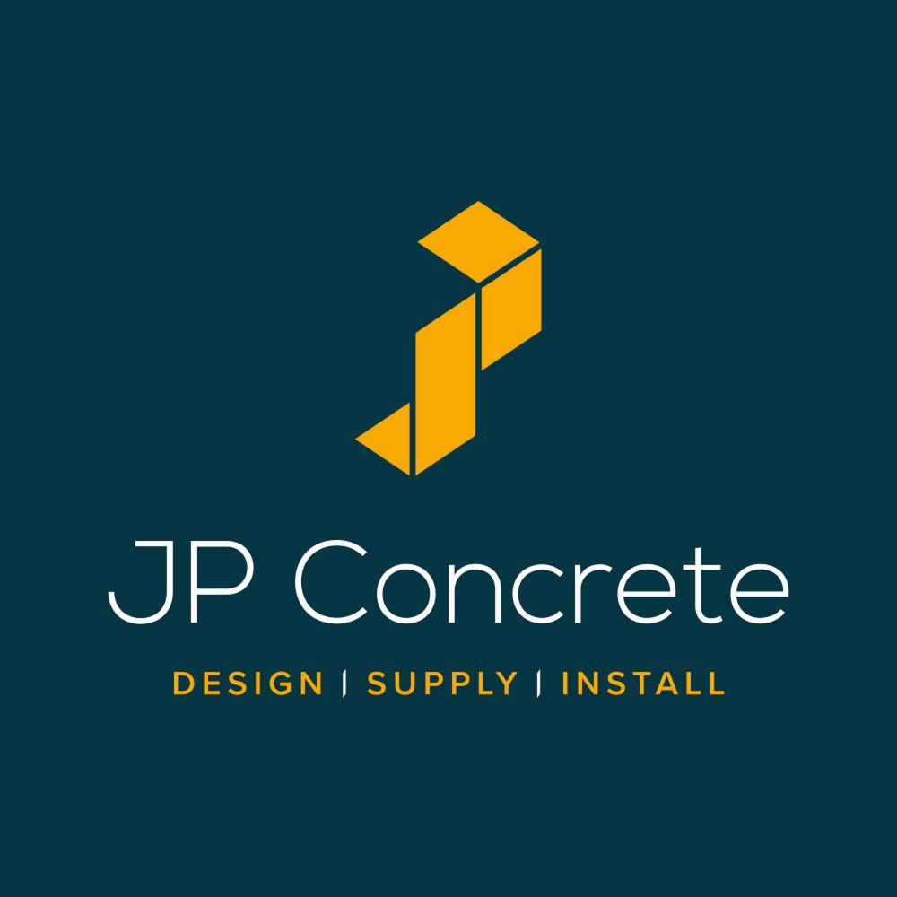 JP Concrete Products