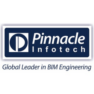 PINNACLE INFOTECH LIMITED
