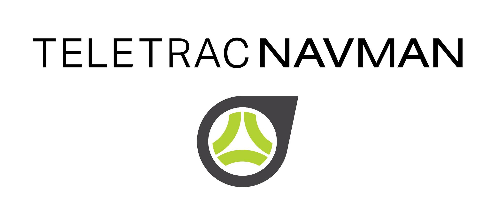 Teletrac Navman (UK) Ltd