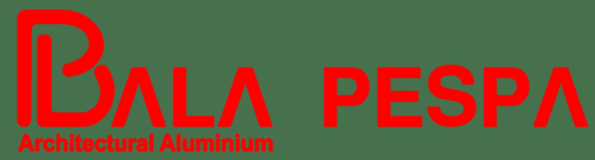 Bala Pespa Ltd