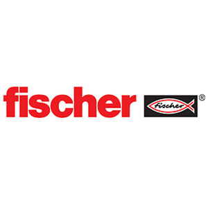 Fischer Fixings (UK) Ltd