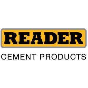 Reader Cement Products Ltd