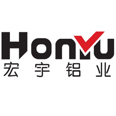 Anhui Hongyu Aluminum Co.,Ltd