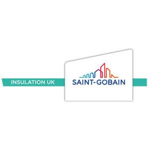 Saint-Gobain Insulation UK