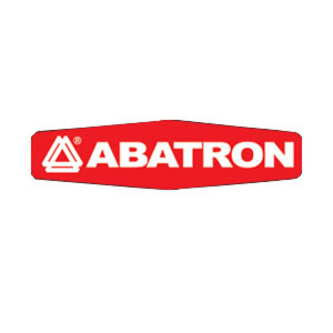 ABATRON INC