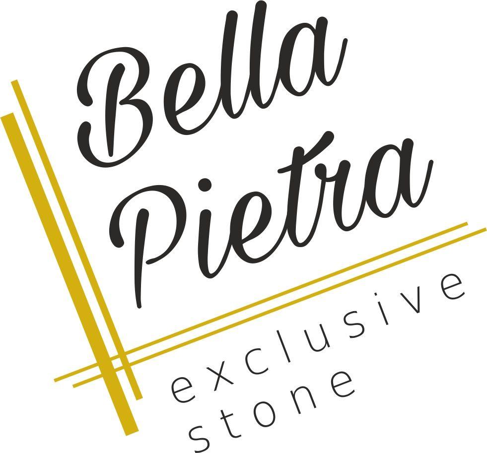 Bella Pietra