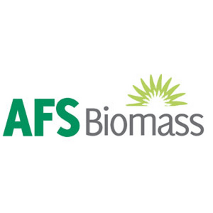AFS Biomass