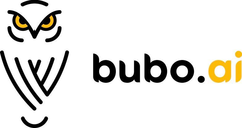 Bubo.AI Ltd