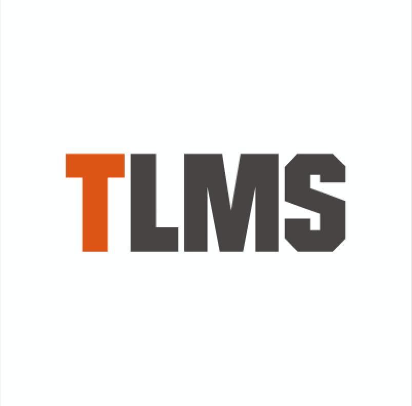 Construction LMS Training Ltd