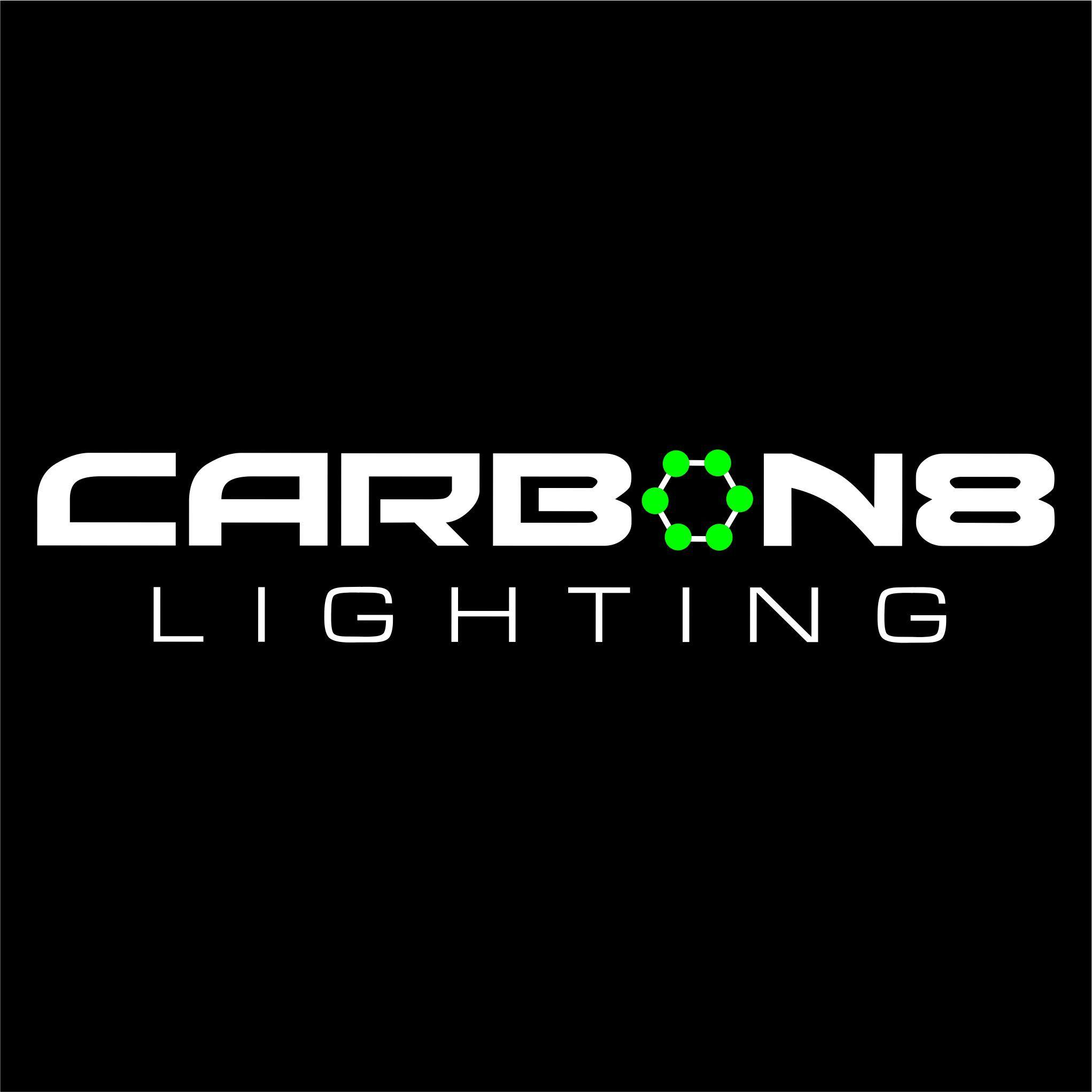 Carbon 8 Lighting