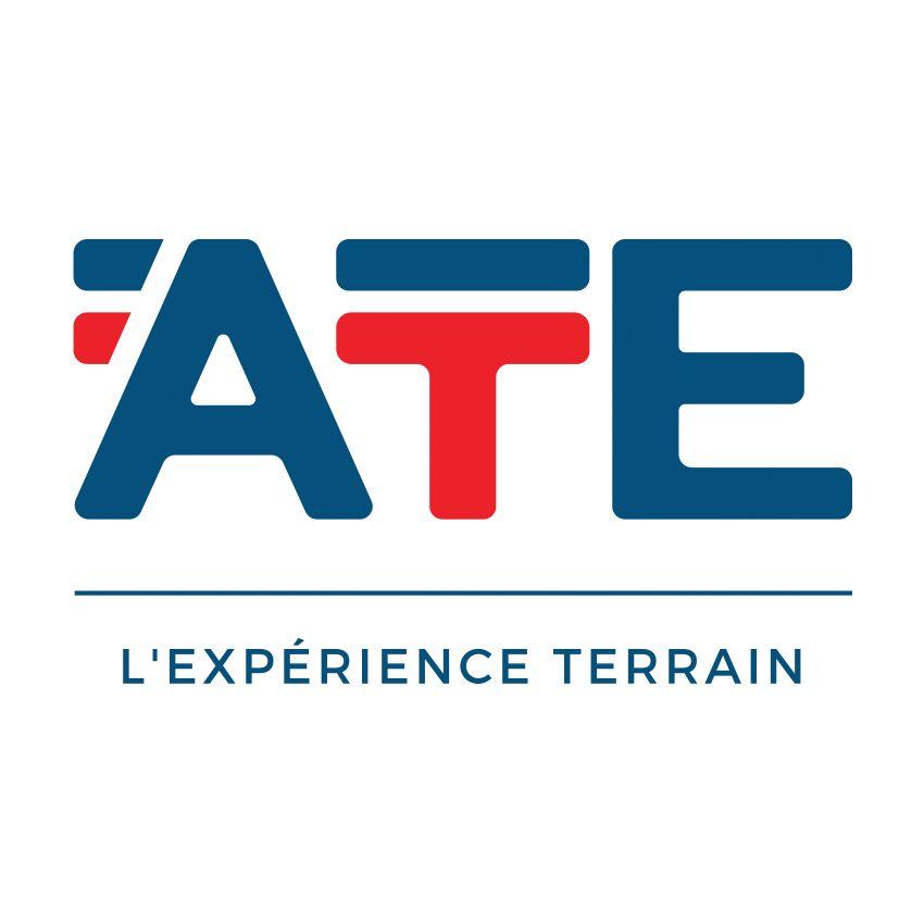 ATE (AGRI Tube Extrusion)