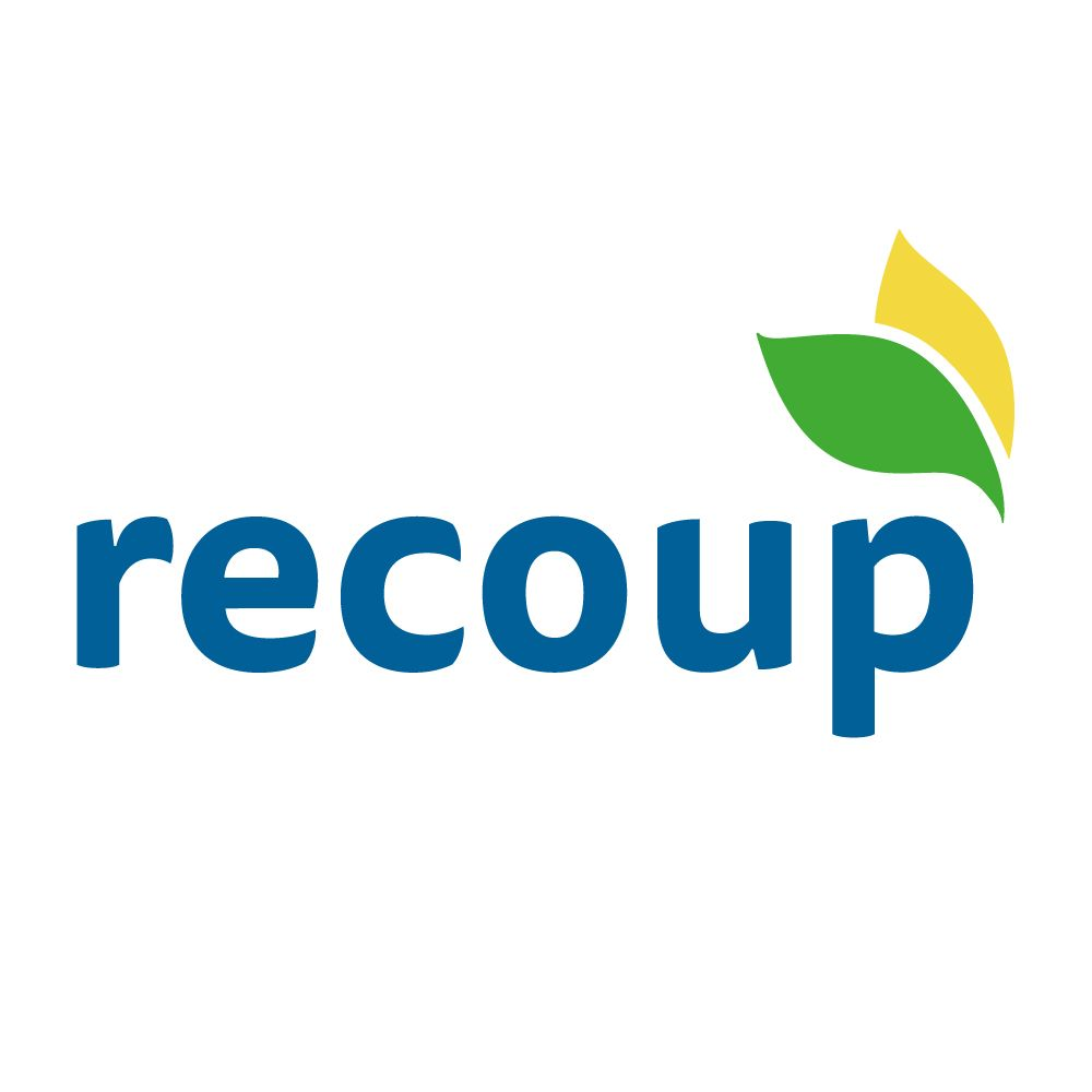 Recoup Business Consultants