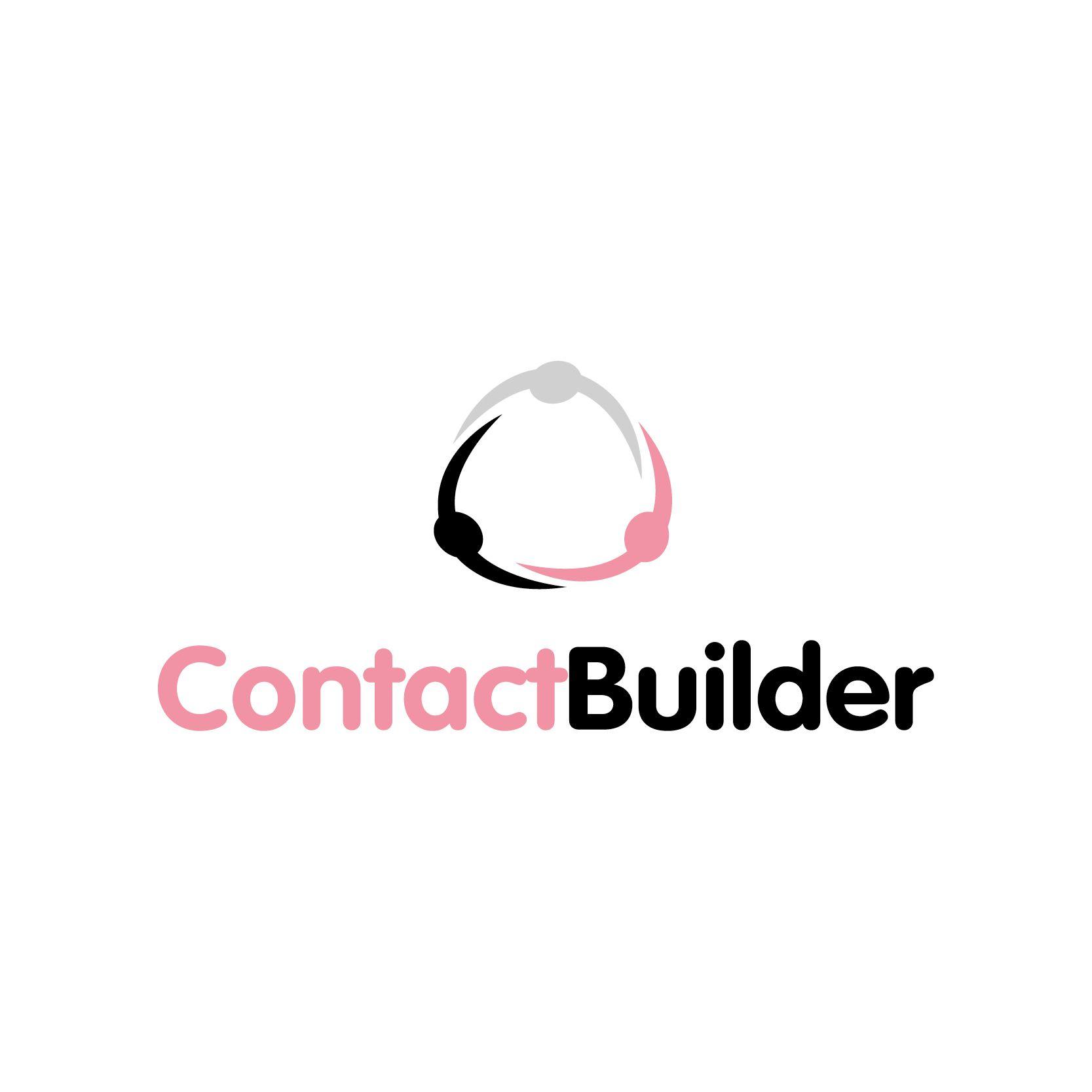 ContactBuilder Ltd