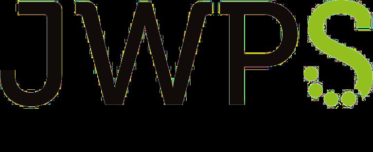 JWP Success Ltd