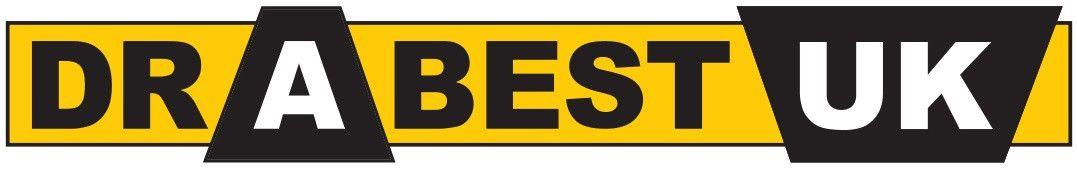 Drabest UK Ltd