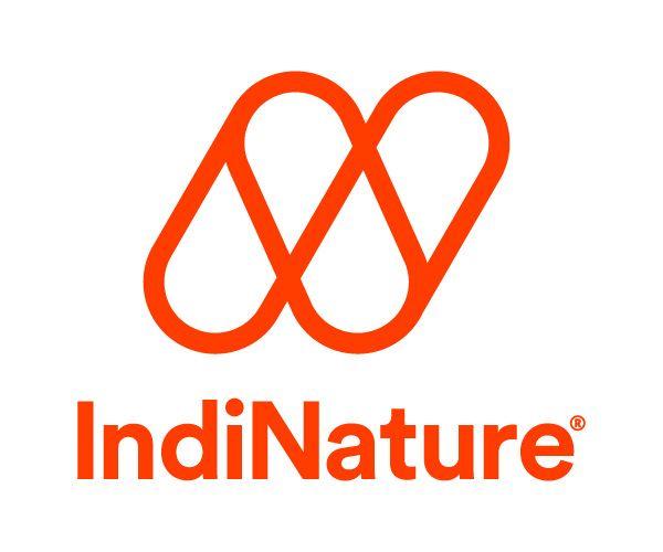 Industrial Nature Ltd