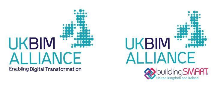UK BIM Alliance