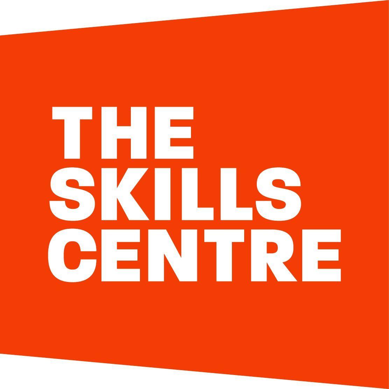The Skills Centre