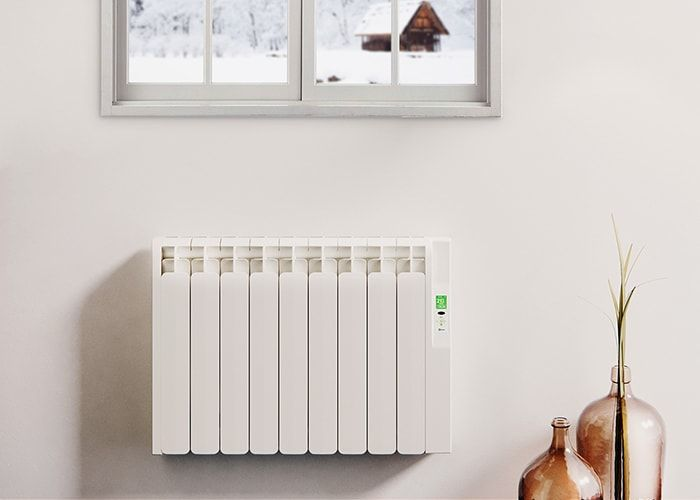 Which heating solutions should property investors choose?