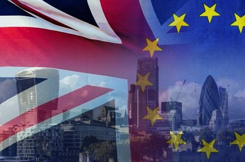 Brexodus causes pay rise in construction | Construction Buzz #224