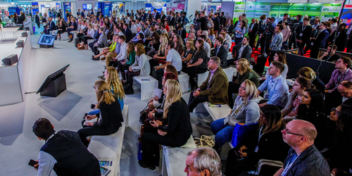 Debate around digital hits a higher level on day one of UKCW