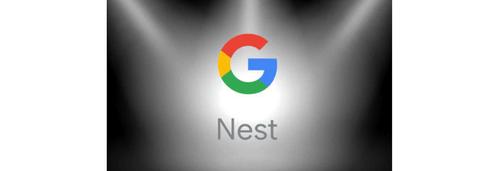 Google Nest Exhibitor Spotlight