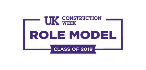 Role Models show increasing diversity in construction sector