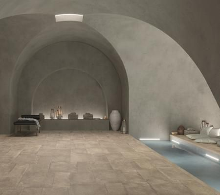 NEW products added to Designworks Tiles Ultimate Pool & SPA Brochure