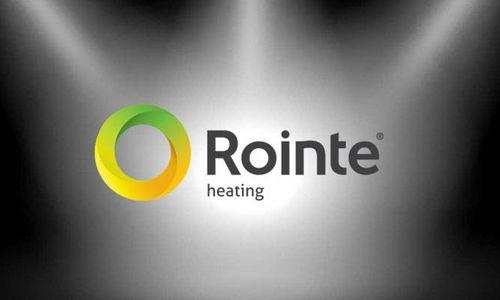 Exhibitor Spotlight: Rointe Heating