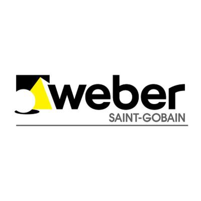 Saint-Gobain Weber Exhibitor Spotlight