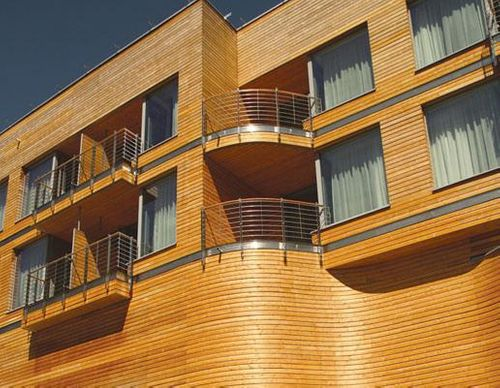 Industry agrees that lack of flame-retardant treatment for timber was inappropriate| Construction Buzz #222