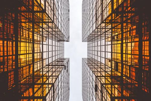 A Look To The Future: 4 Construction Trends That Aren't Going Away