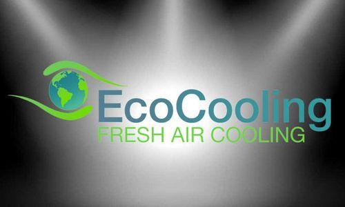 Ecocooling Exhibitor Spotlight