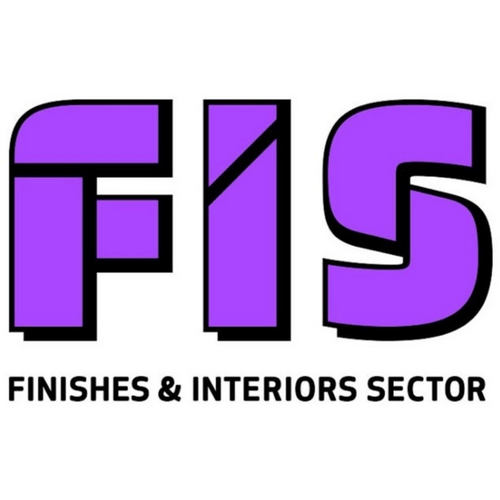 FIS Partners with UK Construction Week Summits