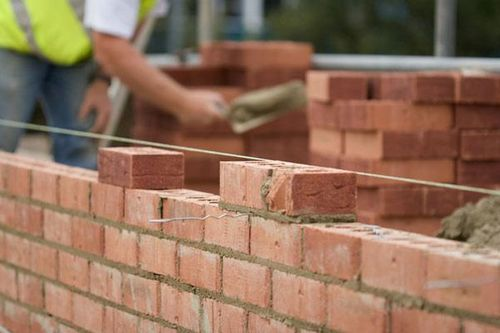 Further growth for UK brick production | Construction Buzz #216