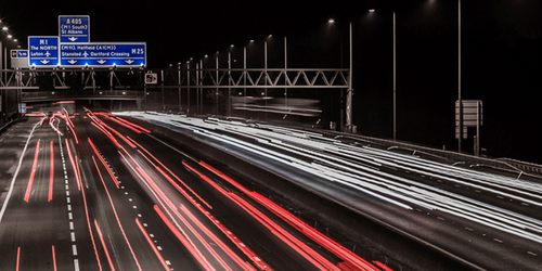 £20m highways innovation contest launched | Construction Buzz #204