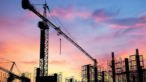 Modular building could halve project time in construction industry | Construction Buzz #224