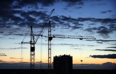 Value of construction disputes drops by 47%   Construction Buzz #223