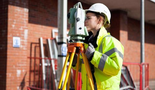 Why are women in construction leaving their hard won jobs?