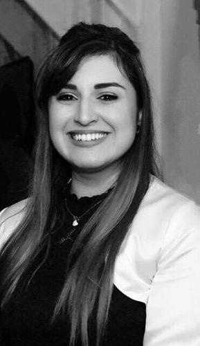 Hadeel Saadoon