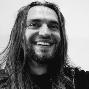 Dmitrij (Orlovski) Burakevic