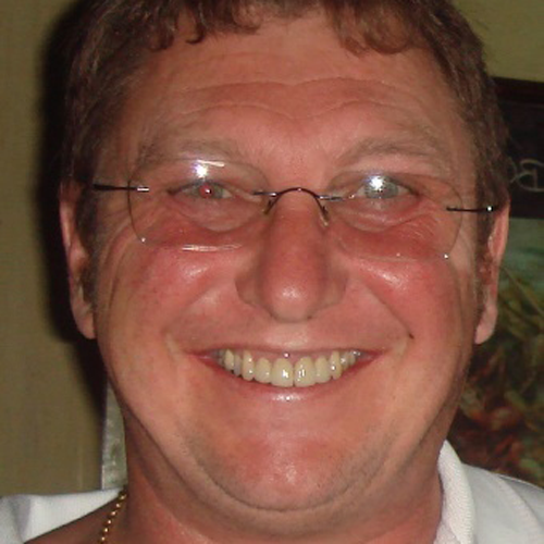 Joel Vincent