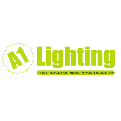 A1 Lighting Magazine